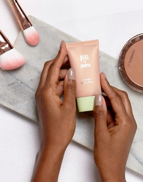 Image 2 ofPixi Flawless Beauty Primer