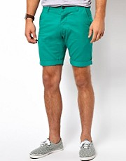 Jack &amp; Jones Edward Chino Shorts