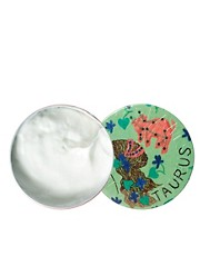 SteamCream 3 In 1 Moisturiser Taurus Tin 75g