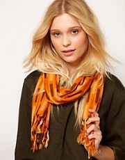 Minimarket Trishna Scarf