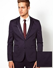 ASOS Slm Fit Suit Jacket