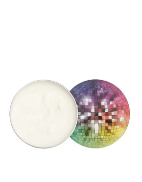 Image 1 ofSteamCream 3 in 1 Moisturiser Disco Fever Tin