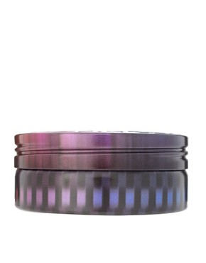 Image 2 ofSteamCream 3 in 1 Moisturiser Disco Fever Tin