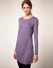 Minimarket Runa Jersey Dress