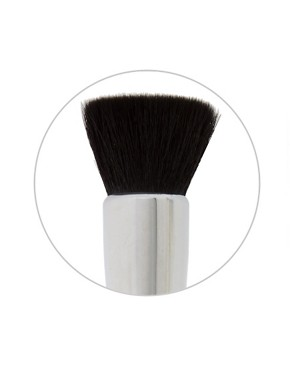 Image 2 ofStila Powder Foundation Brush No.21