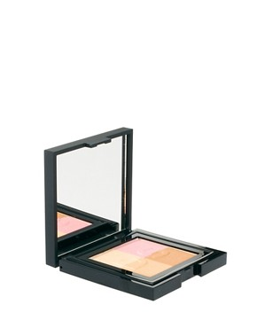 Image 3 ofDaniel Sandler Radiant Sheen - Illuminating Face Powder