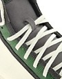 Image 2 of Diesel Jeff Hi-Top Sneakers