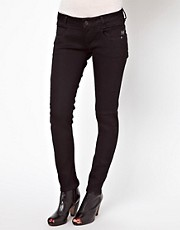 G-Star New Radar Skinny Jeans