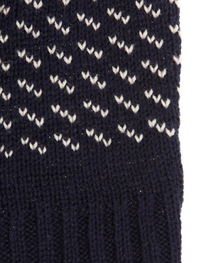 Image 3 ofRiver Island Beanie Hat