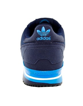 Image 2 ofAdidas Originals ZX 700 Trainers