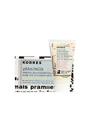 Korres Limited Edition Hand Duo SAVE 14%