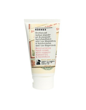 Image 3 ofKorres Limited Edition Hand Duo SAVE 14%