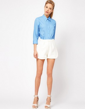 Image 4 ofASOS Shirt