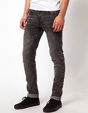 Cheap Monday - Jeans skinny stretti