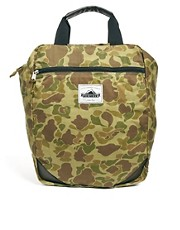 Penfield Ridgeland Backpack