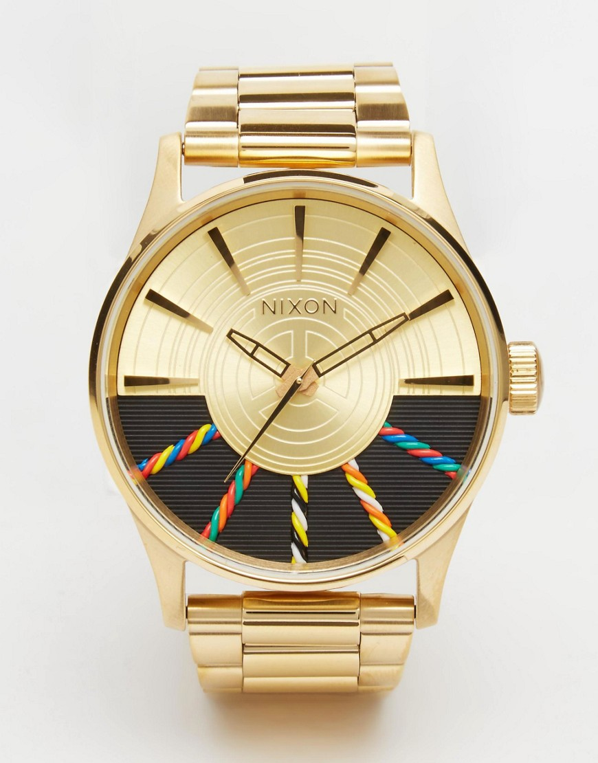 nixon-x-star-wars-c-3po-sentry-ss-watch-in-gold-gold