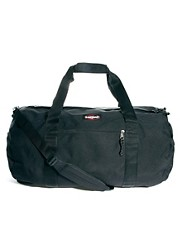Eastpak Rollout Holdall