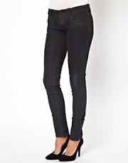 Diesel Groupee Jeans