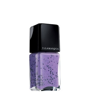 Image 1 ofIllamasqua Limited Edition &#39;I&#39;mperfection Nail Polish