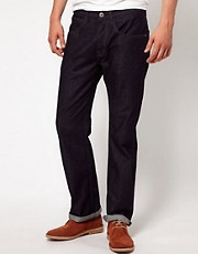 Ben Sherman Straight Jeans