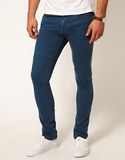 ASOS Super Skinny Jeans