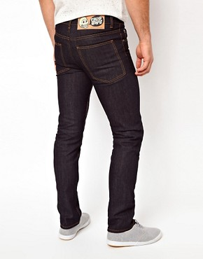 Image 2 ofCheap Monday Tight Skinny Jeans