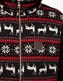Image 3 ofSprayway Reindeer Gilet - EXCLUSIVE