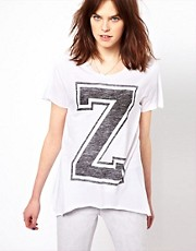 Zoe Karssen Z T-Shirt