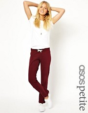 ASOS PETITE Exclusive Skinny Sweatpants