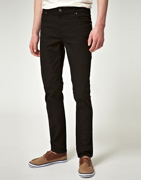 Image 1 ofCheap Monday Narrow Skinny Jeans