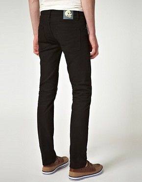 Image 2 ofCheap Monday Narrow Skinny Jeans
