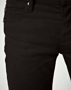 Image 3 ofCheap Monday Narrow Skinny Jeans