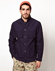 Penfield Utility Shirt Jacket
