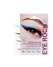 Eye Rock Designer Liner Disco