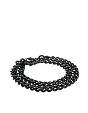 ASOS Heavy Chain Bracelet