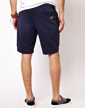 Image 2 ofSuperdry Chino Short