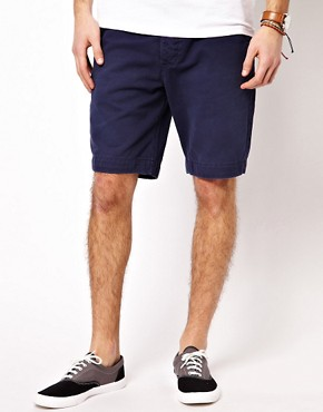 Image 1 ofSuperdry Chino Short