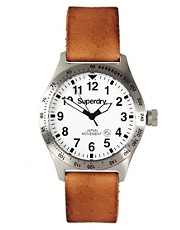 Superdry Triton Watch SYG105TW