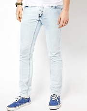 Antony Morato Skinny Fit Jeans
