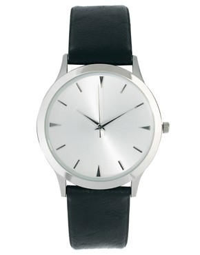 Image 1 ofRiver Island Prom Black Watch