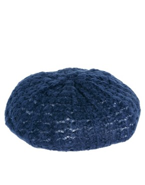 Image 2 ofPieces Ellena Beret