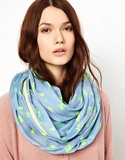 Pieces Genno Snood