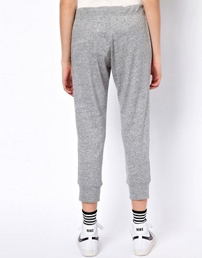 Image 2 ofNike Time Out Capri Pant