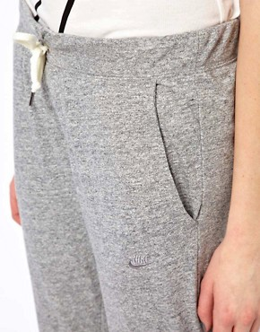 Image 3 ofNike Time Out Capri Pant