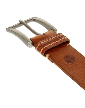 Image 2 ofEsprit Leather Belt