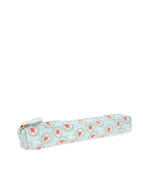 Image 2 of Cath Kidston Slim Pencil Case