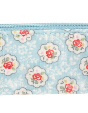 Image 3 of Cath Kidston Slim Pencil Case