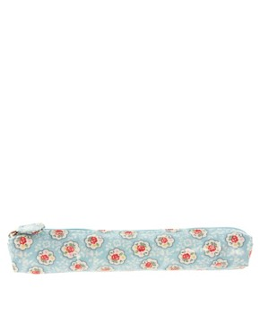 Image 1 of Cath Kidston Slim Pencil Case