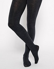 Gipsy 200 Denier Tights