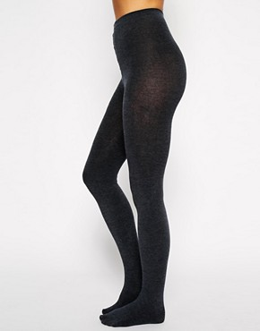 Image 2 ofGipsy 200 Denier Tights